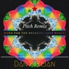 Dantheman x Coldplay x Seeb - Hymn For The Weekend (Pitch Remix)