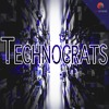 Technocrats 009: Chrome OS App Support, Google Ride Sharing, Apple WWDC Rumors