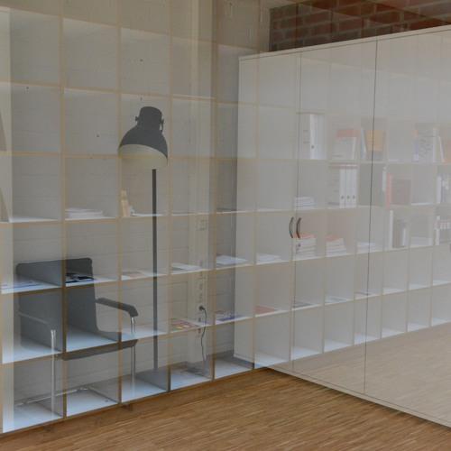 Keyroom