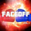 Download Steady130 Presents: FaceOff: 80's Vs. Now, Vol. 3 (50-Minute Workout Mix) Mp3