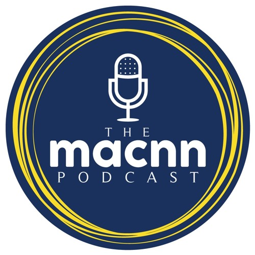 MacNN Podcast Episode 65
