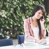 Why A Writing Portfolio Can Land You A Job Or Internship