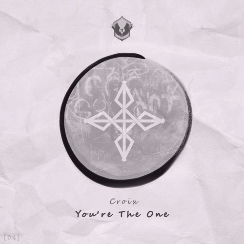 Croix - You're The One