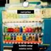 curryrice - bubble soap (redeilia remix)