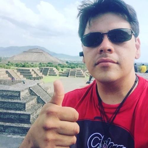 Cumbias Summer 2016