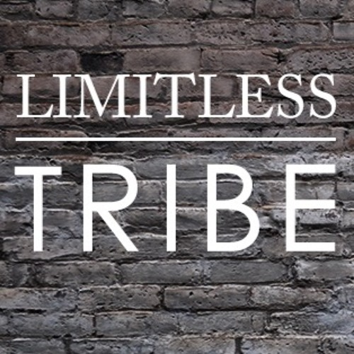 Monday Tribe Call