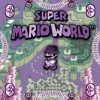 Super Mario World (EP)