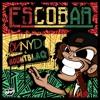 DNNYD & Mountblaq - Escobar (OUT NOW!)