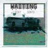Lidsky & SONTO- Waiting