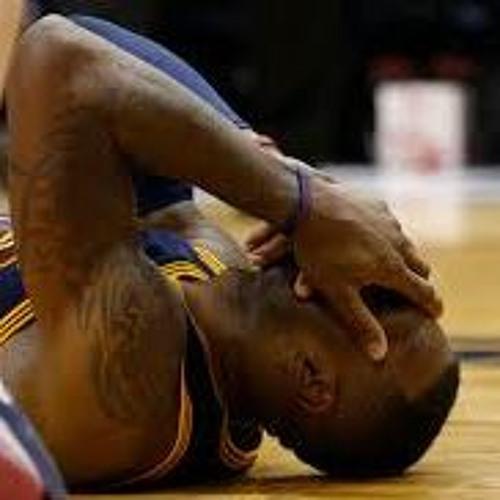 Podcast #191 - NBA finals: l'Apolypse pour les Cavaliers