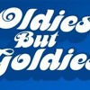 Dj CaLi - Oldies But Goldies ( Romanian 2000`s Songs - Mix )