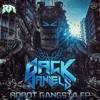 Dack Janiels - Thugged Out Since Cub Scouts Ft Messinian (Riddim Network Premiere)