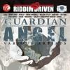 Guardian Angel Riddim Mix 2007  (FRESH EAR ) Mix By Djeasy