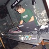 Prog Trance Mix: Transformations Vol. 1, mixed by ges7