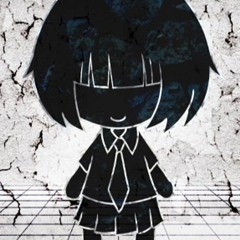 【UTAU】マエガミスト (MAEGAMIST) 【Aurora Aurion】