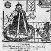 Edward Alleyn And The Extra Devil In Christopher Marlowe's Doctor Faustus...