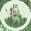 Voodoocast 005 - Gama (Live)
