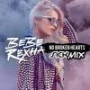 Bebe Rexha Feat. Nicki Minaj & Drake - No Broken Hearts (Spadey Remix)