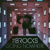 The Brocks vs. Jewelz & Sparks - Going Nowhere I Can Fly (Kaskade's LACC Mashup)