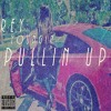 Rey Youngin - Pullin Up (NEW SONG) [Free Download]