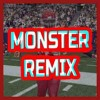 Madden Monster ft. Flammy Marciano
