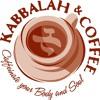 On The Essence Of Chasidus - 3 - The Origins Of Kabbalah