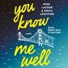Kate - You Know Me Well by Nina LaCour & David Levithan, audiobook excerpt