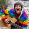Jeff Kagan - Triple Rainbow