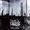 USELESS - When Demons Awake