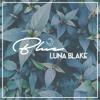 Luna Blake - Blue (Prod. Tario of DayThree Music)