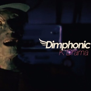 K Drama