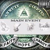 Holy - Ghost RevistedMain 3v3nt - Faith Hope & Charity[MP3 DOWNLOAD]