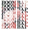 Boom Bap (Produced By [B] Rogers)