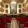 ANTON SERRA i OBERON TRIO flauta trompa i piano SCOTT JOPLIN Cascades RACBASJ 3 12 2013