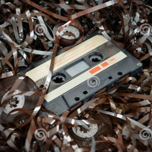 Neural Tech - Underground Mix 2005 *Download*