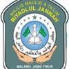 Qosidah Assalamualaik @ Alun - Alun Blitar ♦ Majlis RIYADLUL JANNAH - Www.riyadluljannah.org