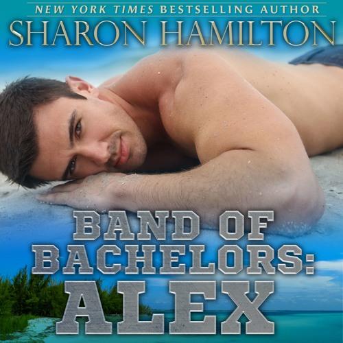 Band of Bachelors: Alex (Alex Thinks To Himself)