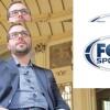 Audio Da Entrevista De Mário Bittencourt Ao Canal Fox Sports 13 - 11 - 2014 1