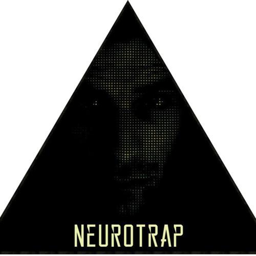 Neurotrap Funky Vibes!