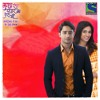Kuch Rang Pyar Ke Aise Bhi Title Song Duet Version (Official) | Sony TV