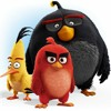 Wonderful Life (Pato Skii Remix) The Angry Birds Movie