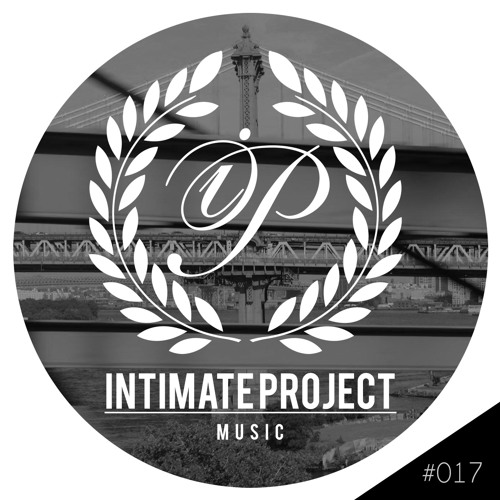 iPM 017 - intimate Project - Lost In Brooklyn EP
