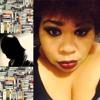 Rushmore: 80s Hip Hop Videos (@Beauty_Jackson)