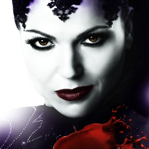 Evil Regal (Once Upon A Time theme remake)