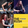 The Rush Top 10: Greatest Hard Rock/Metal Guitar Solos of the Modern Era  VOL 1.