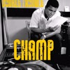 Champ (Prod. by Pup)