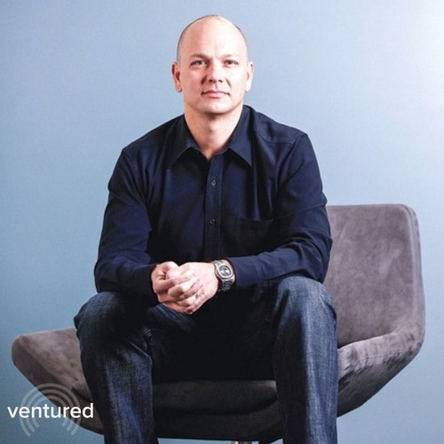 Tony Fadell Speaks Out About Innovation, Revolution, Nest, Steve Jobs and Entrepreneurship