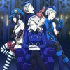 Velvet Room (Persona Cover)