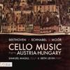 04 Artur Schnabel: Sonata for Solo Cello 1