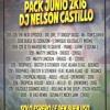 094 - Te Vas Remix - Io - [Ozuna Ft Nicky Jam ft Dj Nelson Castillo]